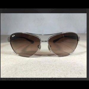 💖Ray Ban Sunglasses